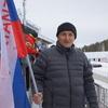 Михаил, 38, г.Каменск-Уральский