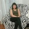 Лена Коршикова, 26, г.Балаково