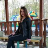 Наташа, 25, г.Кемерово