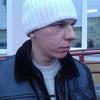 Артём, 30, г.Красногорск