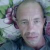 Алексей, 33, г.Курган