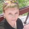 Оля, 40, г.Искитим