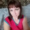 Оля, 32, г.Оренбург