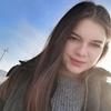 Юля, 20, г.Таганрог