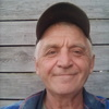 Игорь, 54, г.Калуга