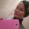 Раиса, 48, г.Краснодар