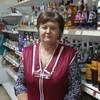 Любовь, 57, г.Белореченск