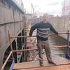 Коняев Андрей, 45, г.Выборг
