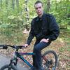 Анатолий, 25, г.Саратов