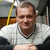 Леонид, 41, г.Радужный (Ханты-Мансийский АО)
