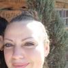 Ирина, 36, г.Шахты