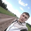 Мишаня, 21, г.Нефтекамск