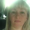 Елена, 41, г.Балаково