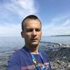 Леонид, 29, г.Вологда