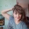 Екатерина, 41, г.Копейск