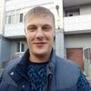 Артур Матюшин, 28, г.Казань