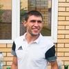Алан Касаев, 100, г.Владикавказ