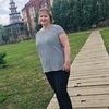 Светлана, 46, г.Оренбург