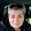 Анна, 47, г.Гатчина