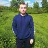 Иван Петров, 22, г.Каменка