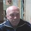 Александр Семенович Г, 71, г.Северодвинск