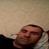 timyr, 39, г.Мончегорск