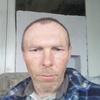 ДИМА, 43, г.Нижний Тагил