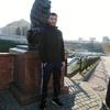 Рамиль, 30, г.Домодедово