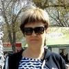 Наталья, 40, г.Орск