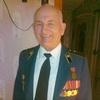МИХАИЛ, 71, г.Новороссийск