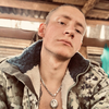 Daniil, 23, г.Вязьма