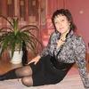 Галина, 55, г.Балаково