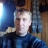 Николай, 47, г.Уссурийск