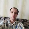 Александр Самадов, 30, г.Балаково