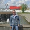 сергей, 45, г.Ногинск