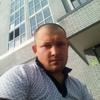 Александр Клюсов, 23, г.Тобольск
