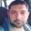 Тигран, 32, г.Тбилисская