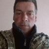 Владимир, 47, г.Строитель