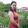 Елена, 37, г.Ногинск