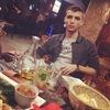 Иван, 32, г.Свободный
