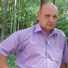 Сергей, 42, г.Воскресенск