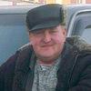 Лапа, 62, г.Зеленоград