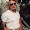 алексей, 21, г.Руза