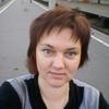 Анна, 42, г.Вологда