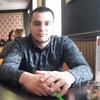 Джабраил, 26, г.Грозный
