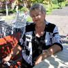 Мария Николаевна, 70, г.Минусинск