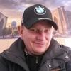 Aleksey Nayman, 39, г.Златоуст