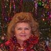 Людмила, 64, г.Евпатория