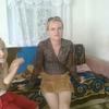 Ольга, 30, г.Ейск