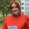Галина, 50, г.Пермь
